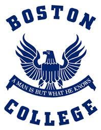 bostoncollege
