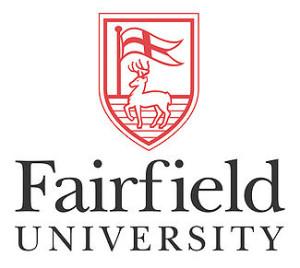 fairfieldun