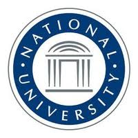 nationaluniversity