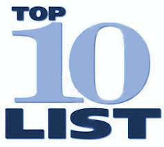 top10listspecial ed