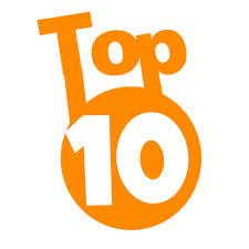 top10sp ed