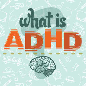 Adhd And Special Education >> Adhd A Primer Special Education Degrees