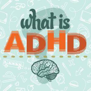 ADHDthumb