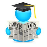Special Education best majors to find a job