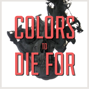 Colors To Die For: The Dangerous Impact of Food Coloring ...