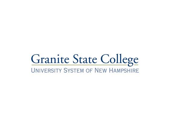 granitestate