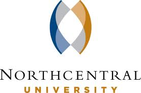 Dissertation northcentral university