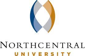 northcentr
