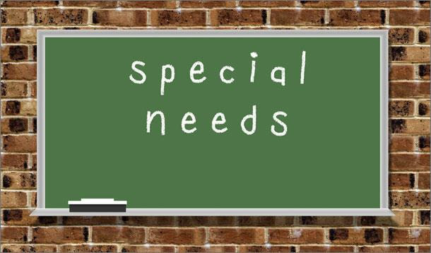 Special Ed Disability Programs >> 14 Programs For Children With Special Needs Special