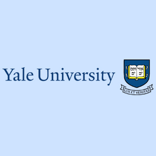 Physical Therapy yale university courses offered