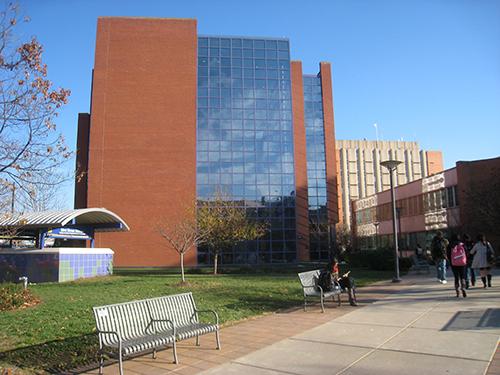 6 Drexel University