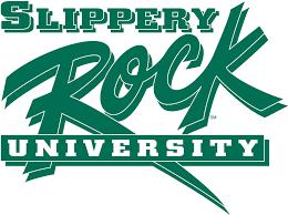 sliprock