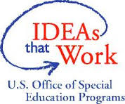 Special Education Degree