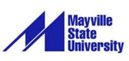 mayville