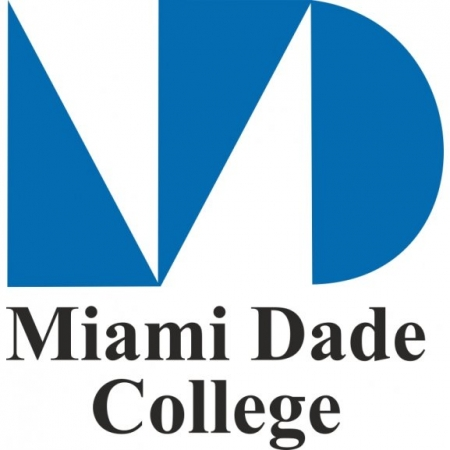 Audiology and Speech Pathology college subjects miami dade