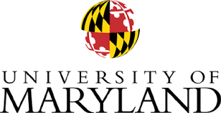 Maryland Sat Scores Decline For Third Year In A Row