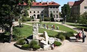 umkc-campus