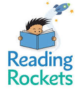 free rocket math worksheets