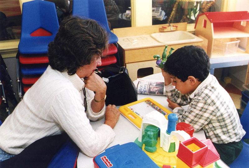 Cover Letter For Teacher Position 17 So You Leaves Impression Httpresumesdesigncom Teaching Job Reporting Yst